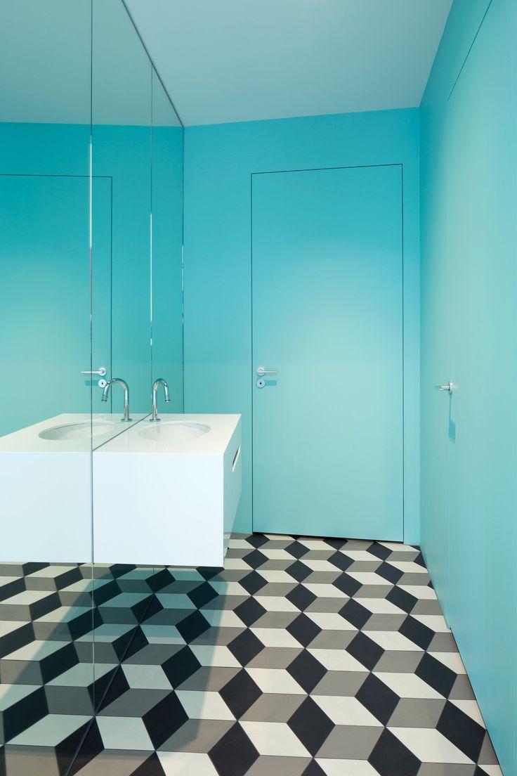 134 best colour images on Pinterest | Arched windows, Bow windows ...