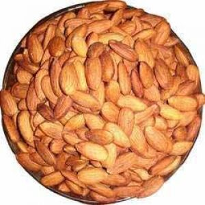 Dry Fruits, from CONTINENTAL STAR IMPEX GENERAL TRADING LLC | Buy Almonds Products on Tradebanq.com