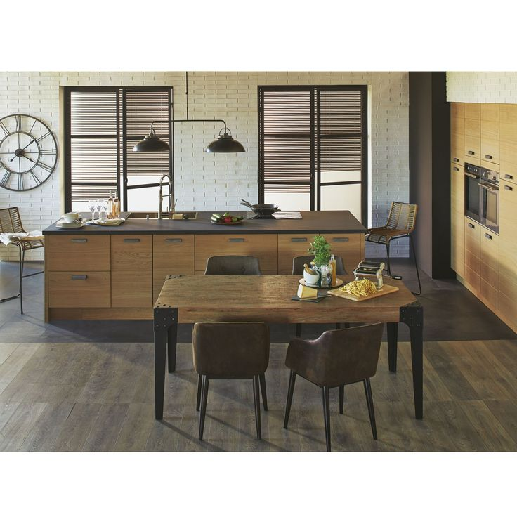 25+ beste ideeën over meuble cuisine alinea op pinterest - alinea ... - Meuble Cuisine Alinea