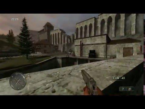 http://callofdutyforever.com/call-of-duty-gameplay/ps2-call-of-duty-3-gameplay-online-dm-04022016/ - (PS2) Call Of Duty 3 - Gameplay Online (DM) [04/02/2016]  AVISO IMPORTANTE!!!: Los servidores de Call of Duty 3, ya sea para PS2 como también para PS3, los han dado de baja sin previo aviso. Hasta ahora, y por lo que se ve, es algo permanente. He creado un método para poder jugar nuevamente este juego en las consolas dichas anteriormente, y es...