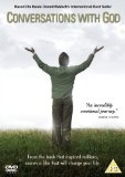 Powerful books of life : Conversations with God.DVD  The true story of Neale Donald Walsch..: Donald O'Connor, Donald Walsch, God, Book Of Life, Jesus Christ, Favorite Quotes, Powerful Books