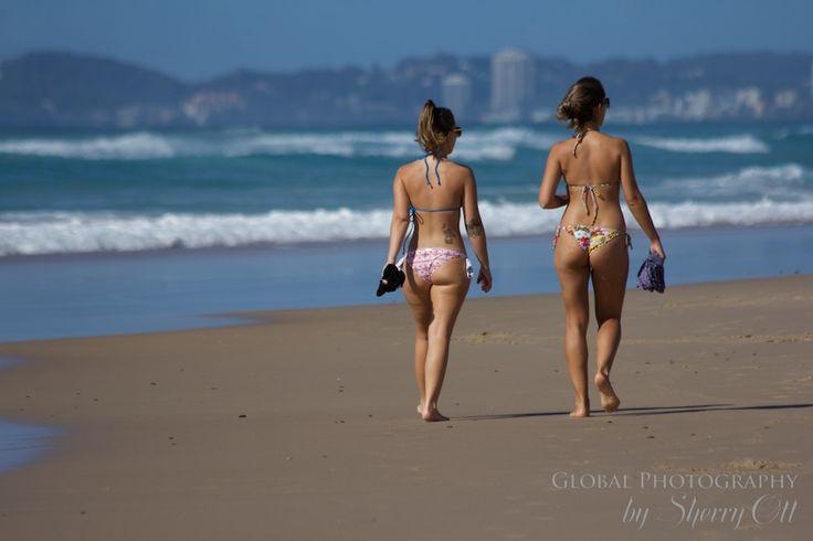 Golden Coast Teens 45
