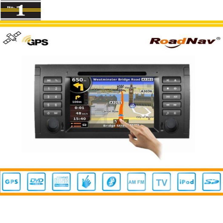 For Range Rover 2003~2004 - Car Radio Audio Video Stereo CD DVD Player GPS NAV NAVI Navigation S160 Multimedia System