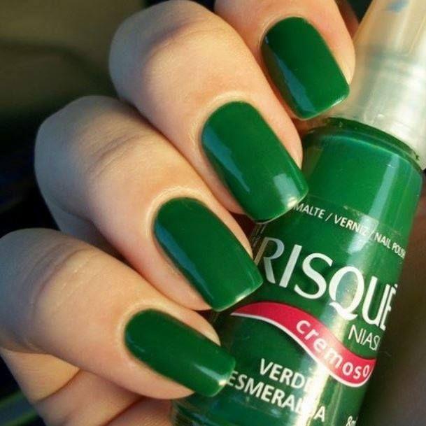 609 mejores imágenes en Decorated nails en Pinterest | Uñas bonitas ...