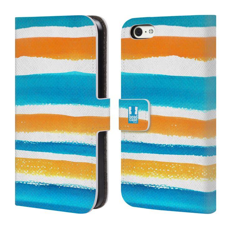 Beach | Head Case Designs