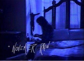 November Rain - Guns N' Roses free piano sheet music and downloadable PDF.