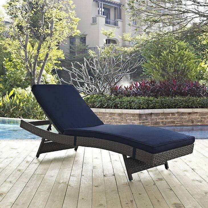 Outdoor Lounge Vis A Vis. 179 best outdoor furniture images on ...
