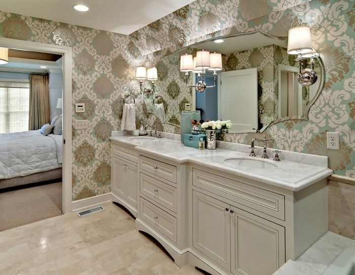 bathroom lighting images. hudson valley lighting logan collection two light wall sconce bathroom images