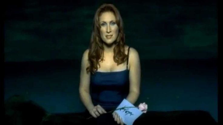 messina single women Jo dee messina discography messina has released a total of 27 singles since 1996 a woman's rant.