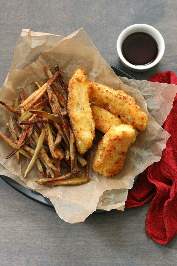 25 best ideas about fish and chips menu on pinterest for Best fish near me