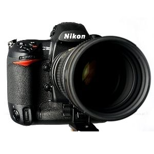 TEST: Nikon AF-S VR Zoom-Nikkor 70-200mm f/2.8G IF-ED