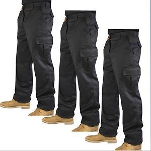 mens combat trousers - Google Search