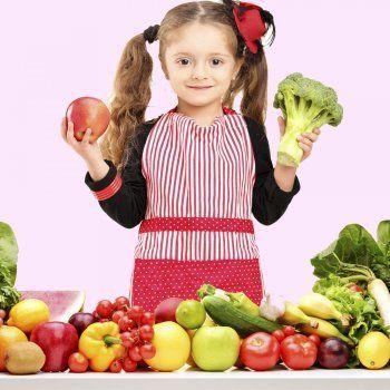 Alimentos que curan la gastroenteritis, el estreñimiento... Por la doctora Vidales, especialista en Dietética y Nutrición. Consejos para prevenir las causas del dolor de tripa en los niños y cuidar el estómago con una alimentación adecuada que evite desequilibrios.
