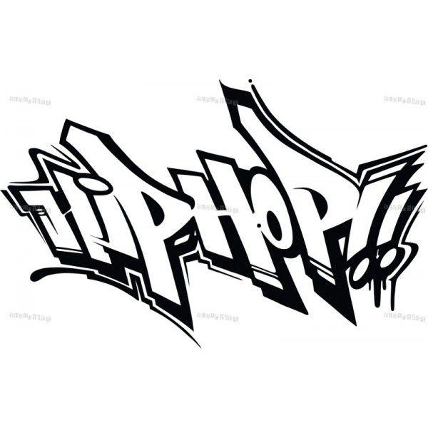 Hip hop - Imagui                                                                                                                                                                                 Más