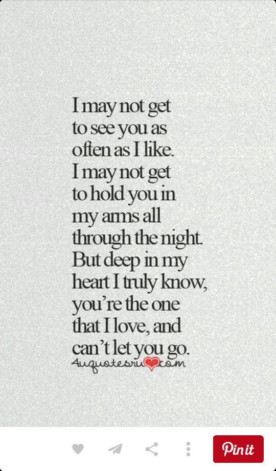 This is all you my lady ❤