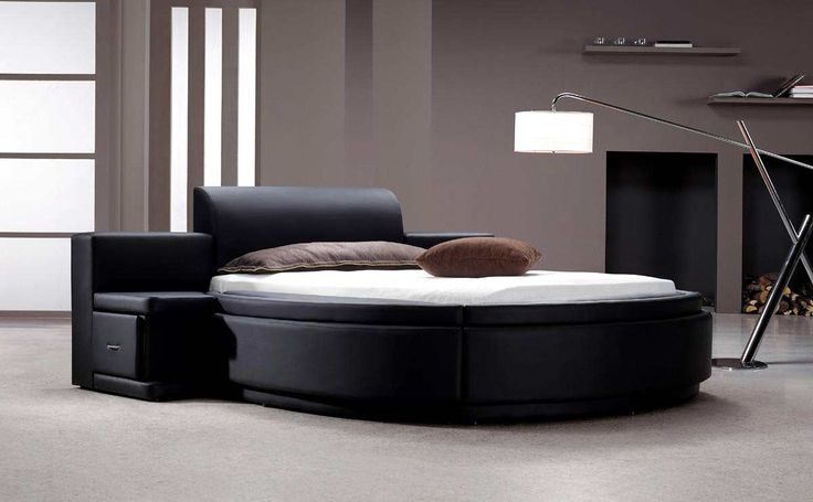Round Beds Buy Various High Quality Round Bed Products from Global Round Bed Suppliers and Round Bed Manufacturers at A visual bookmarking