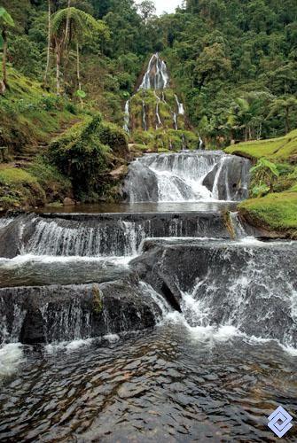 Termales de Santa Rosa de Cabal. #Colombia #SoyColombiano