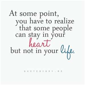 Quotes: Quotes, Some People, My Life, Sadly True, My Heart, Thought, So True