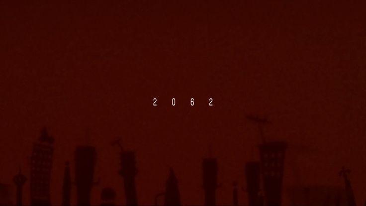 2062 work in progress