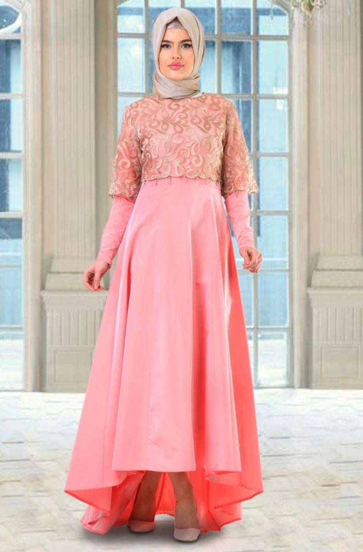 http://www.fulyan.com.tr/kayra-tul-bluz-detayli-abiye-elbise-baby-pink-b5-23030-144498-31-B.jpg