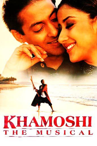 Khamoshi: The Musical (1996) - Watch Khamoshi: The Musical Full Movie HD Free Download - ⊚⊚ Free Streaming  Khamoshi: The Musical (1996) Online HD 1080p  