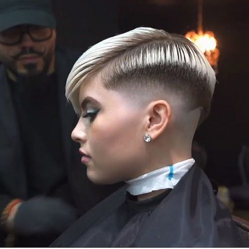 best haircut trimmers 398 best images about faded and tapered on 5833