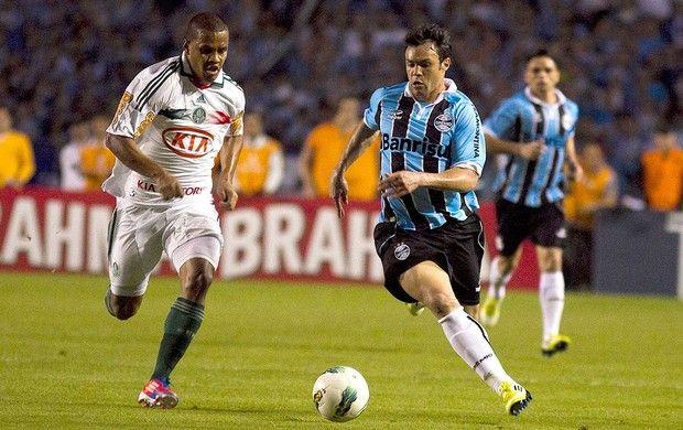 Jogo Palmeiras x Grêmio Ao Vivo   Assistir Online   Brasileirão 2014