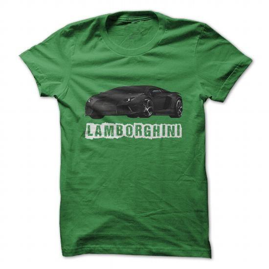 My Latest Lamborghini - #workout shirt #wool sweater. CHEAP PRICE => https://www.sunfrog.com/Automotive/My-Latest-Lamborghini.html?68278