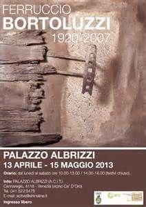 Ferruccio Bortoluzzi-Italy