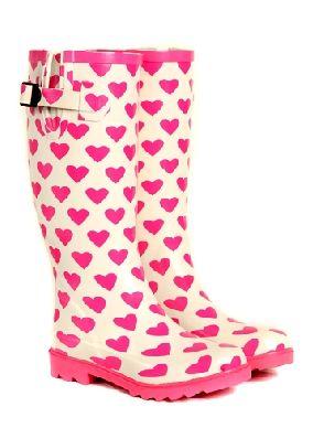 162 best images about Rain Boots on Pinterest | Vivienne westwood ...