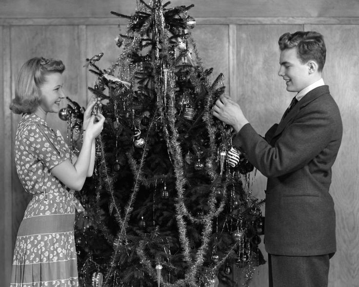 December 13. Ady Endre: Karácsony