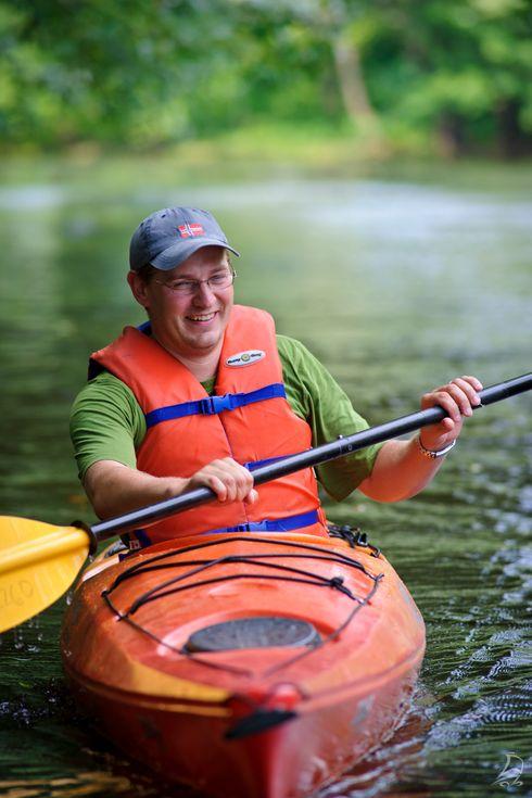En quête d'aventure ou de détente? Que vous rêviez de vacances bercées par le clapotis d'une longue rivière tranquille ou trépidantes comme l'eau vive, le Nouveau-Brunswick vous propose une expérience rafraîchissante. #ExploreNB