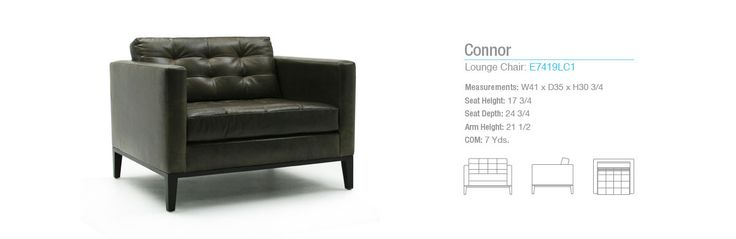 Custom furniture design and manufacturing for quality hotels, restaurants and resorts worldwide
