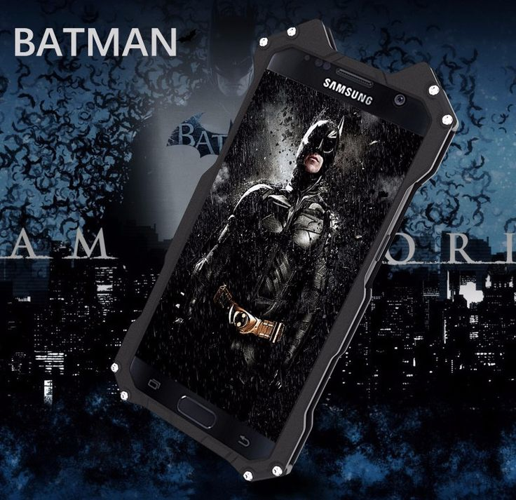 Like and Share if you want this  Armor Case for Samsung Galaxy at $ 32.00 USD    Tag a friend who would love this!    FREE Shipping Worldwide    We accept PayPal and Credit Cards.    Buy one here---> https://ibatcaves.com/armor-case-for-samsung-galaxy/    #Batman #dccomics #superman #manofsteel #dcuniverse #dc #marvel #superhero #greenarrow #arrow #justiceleague #deadpool #spiderman #theavengers #darkknight #joker #arkham #gotham #guardiansofthegalaxy #xmen #fantasticfour #wonderwoman…