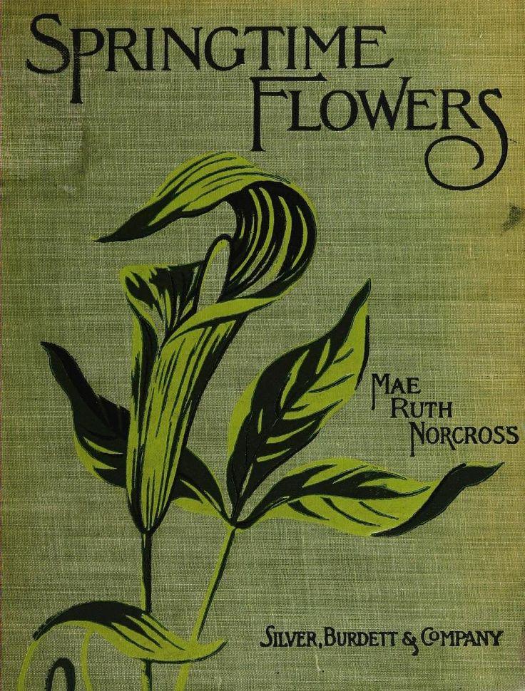 260 best Pen/Ink Floral images on Pinterest | Embroidery designs ...