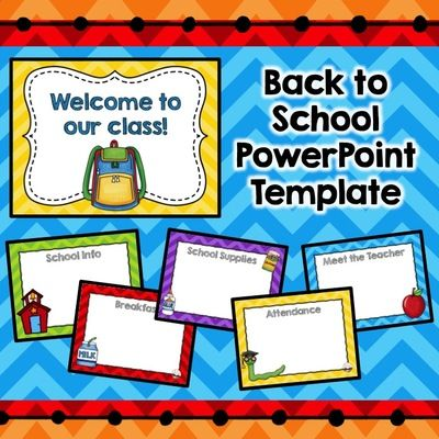 Best Power Point Presentations Images On   Power