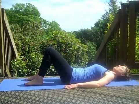 mutu top 10 best ab exercises for post partum mamas - pretty much the best thing...
