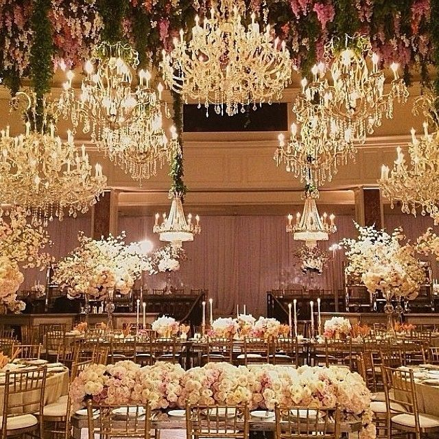 The 229 best wedding in dubai images on pinterest dubai wedding dubai wedding classic wedding invitations instagram junglespirit Image collections