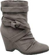 Damen Schuhe versandkostenfrei bestellen – deichmann.de