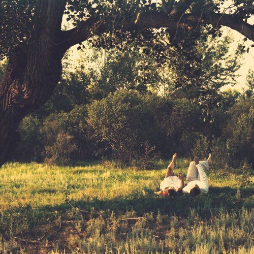 : In Love, Couple, Things, Picnic Date, Lazy Summer, Photo, Lets Go, Romance