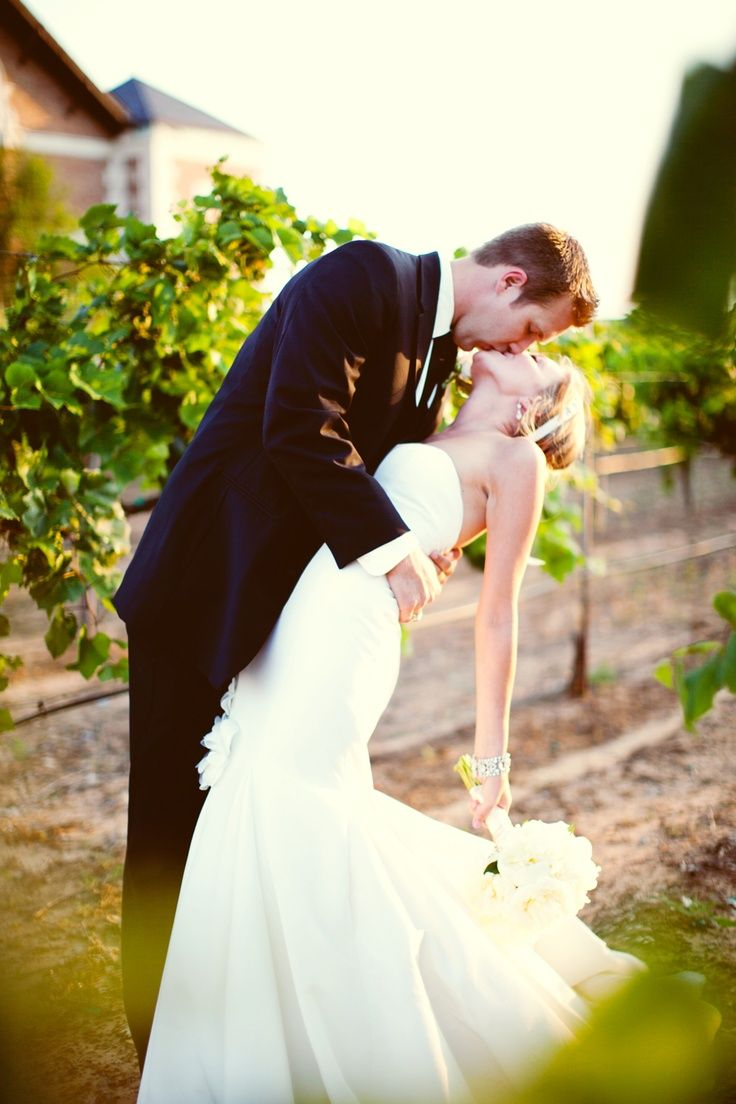 55 Best Images About Wedding Photo Poses On Pinterest