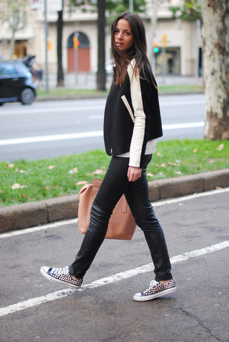 169 best converse outfits images on pinterest | clothes, beautiful