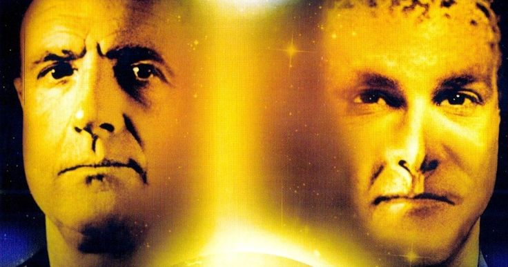 Alien Nation Remake Gets Midnight Special Director Jeff Nichols -- Director Jeff Nichols is finalizing a deal to write and direct 20th Century Fox's Alien Nation reboot. -- http://movieweb.com/alien-nation-reboot-director-jeff-nichols/