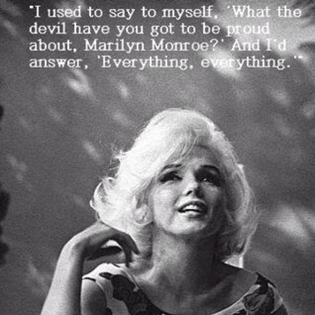 Short Marilyn Monroe Quotes: 1339 Best Good Bye Norma Jeane (Marilyn Monroe) Images On