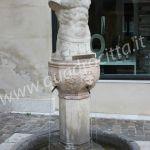 il simbolo di Treviso