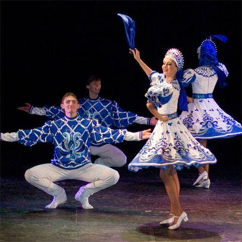 Russian Folk Dance History | Vacances Sinorama, Ton rêve oriental, Mon pays natal