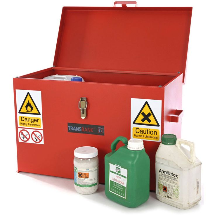 TransBank - Hazardous Storage Chest  sc 1 st  Pinterest & 29 best Hazardous Storage images on Pinterest | Storage boxes ...