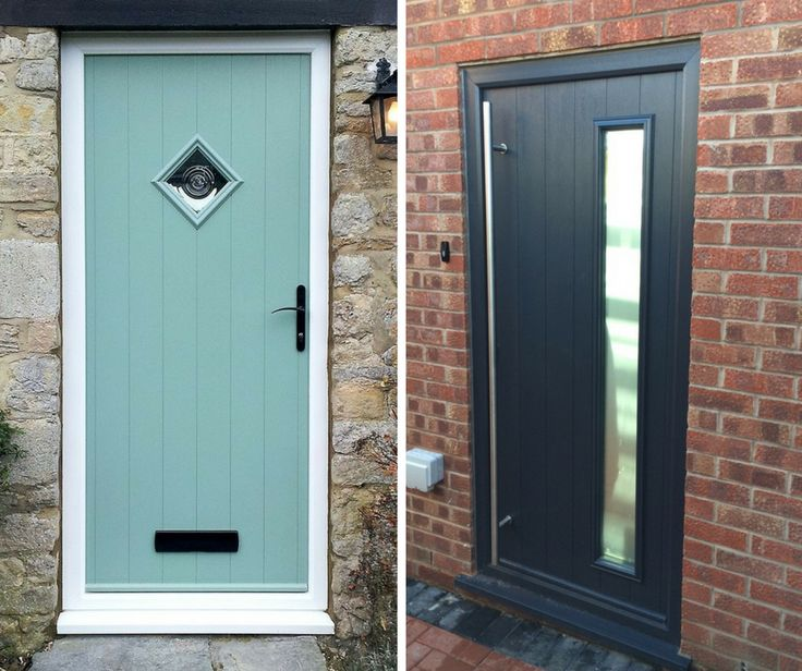 Solidor Composite Doors have a fantastic range of composite doors to suite any home to & 130 best Composite Doors images on Pinterest | Nottingham ... pezcame.com