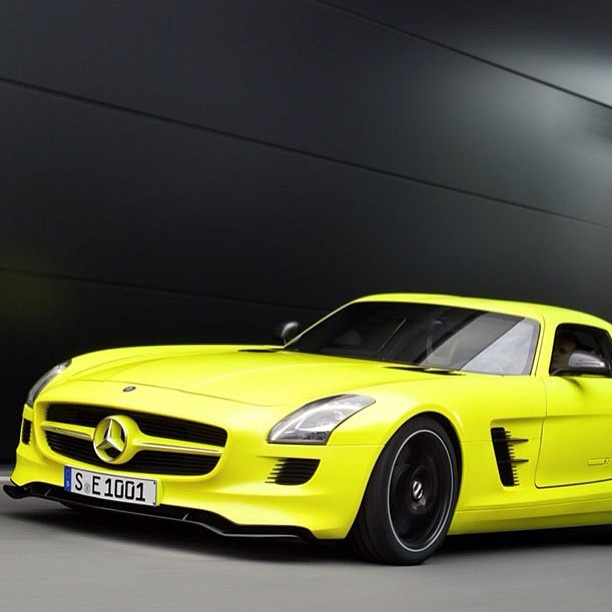 Mercedes Amg Motor Nedir: 17 Best Images About Mercedes On Pinterest