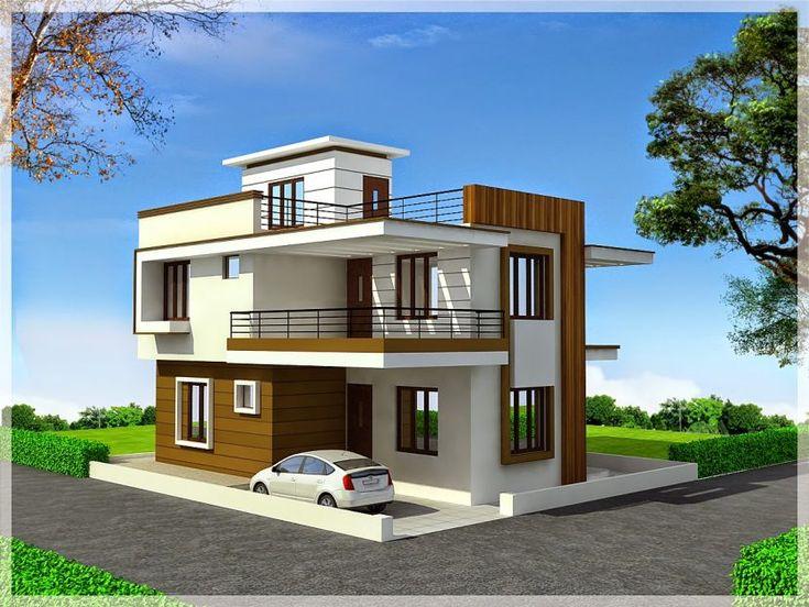 Duplex House Plan With Garage Stupendous Floor Plans ...
